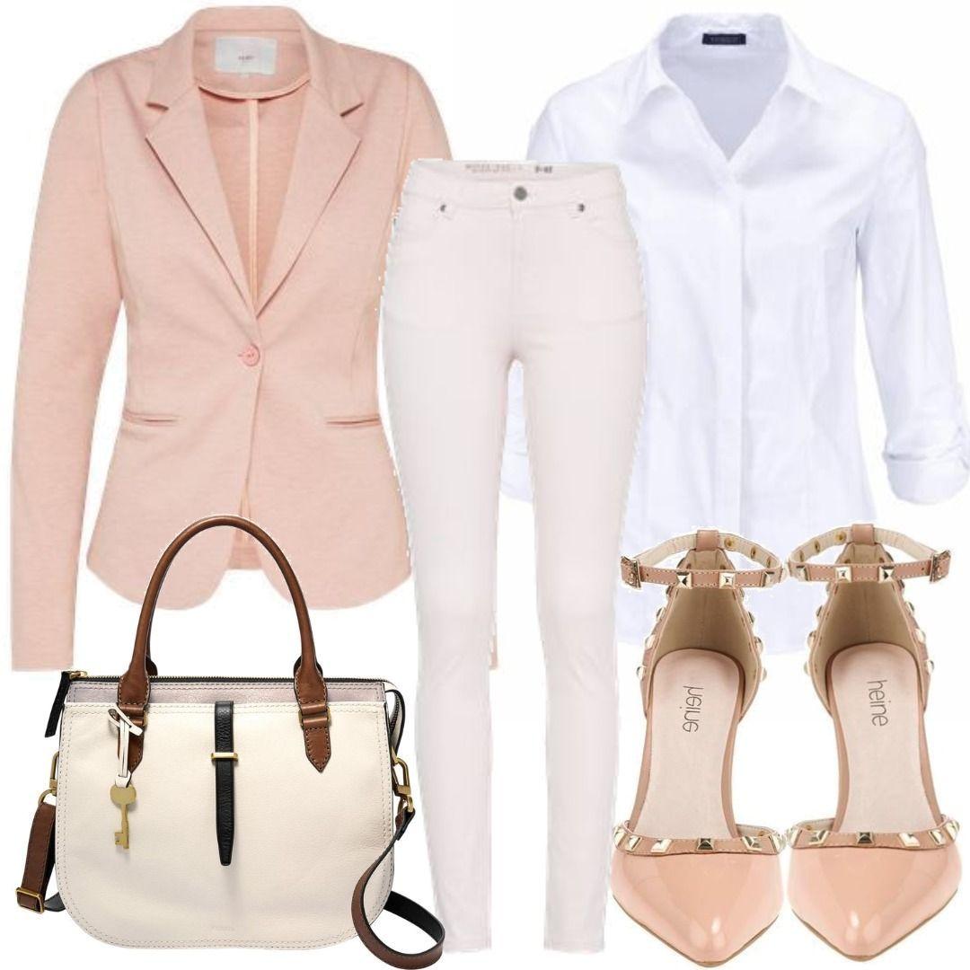 Not Only Business Style Fur Damen Zum Nachshoppen Auf Stylaholic