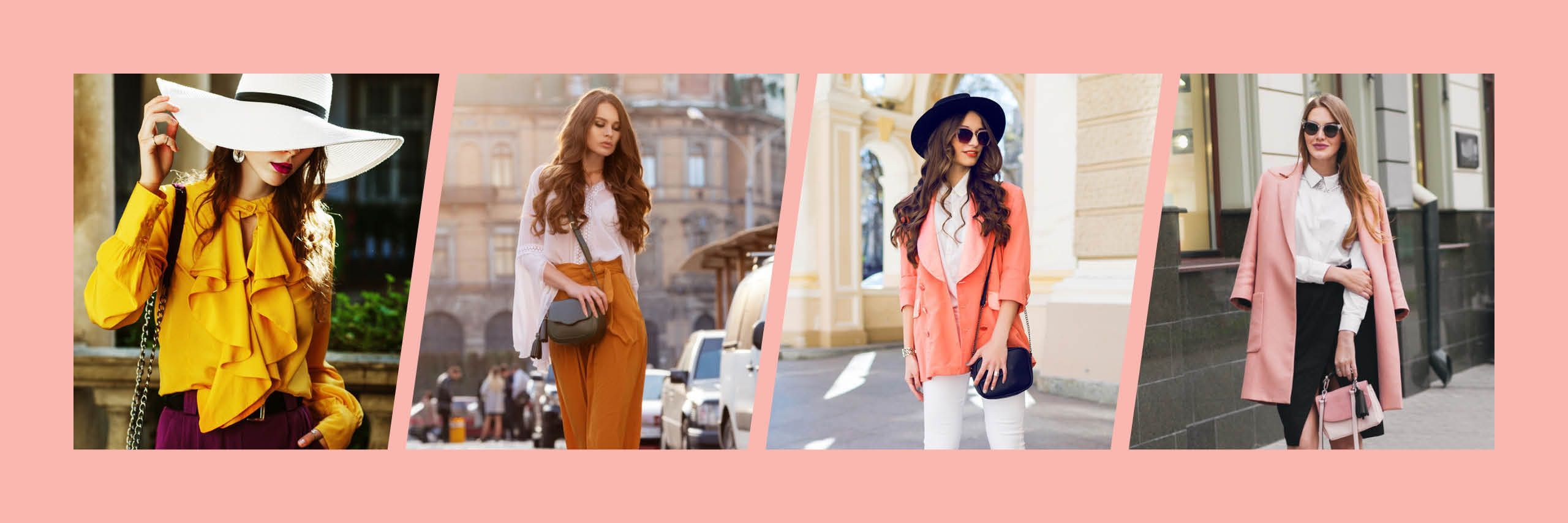 98d185a91126b2 Stylaholic - Your Stylefinder