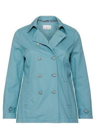 Bekleidung Mode: Shoppe jetzt günstig und bequem auf Stylaholic