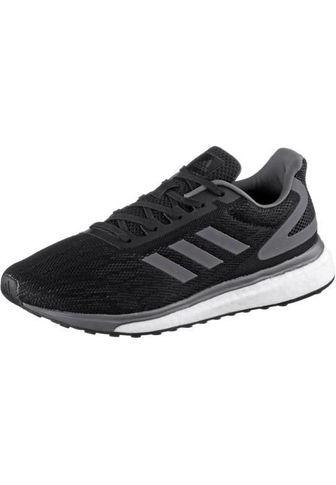 adidas »Cosmic 2.0 W« Laufschuh, grau, hellgrau-türkis