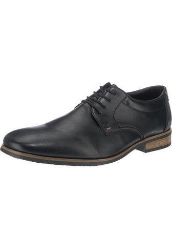Schuhe Mode  Shoppe jetzt günstig und bequem auf Stylaholic 9d7245f05b