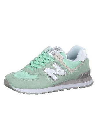 new balance damen about you