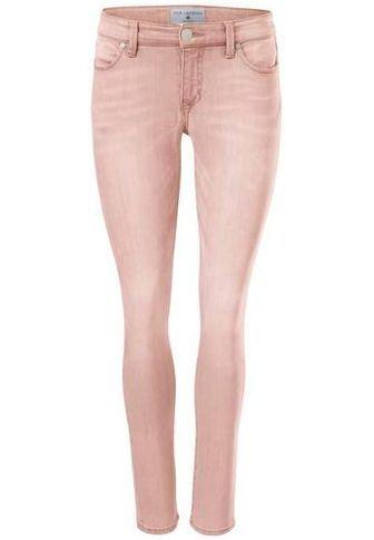 jeans altrosa