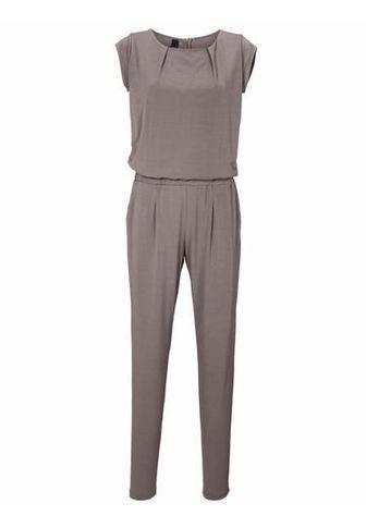 taupe festival Outfit für Damen zum Nachshoppen auf Stylaholic e51a960690