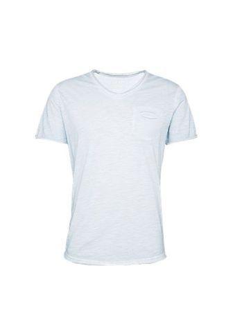Bekleidung Mode  Shoppe jetzt günstig und bequem auf Stylaholic 97c6f36b51