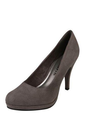 Grey Businesslook Damen für Damen zum Nachshoppen auf Stylaholic bc45437b54