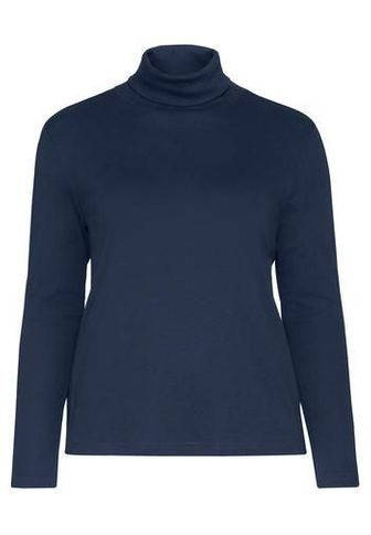 0e865eced8d8 Bekleidung Mode  Shoppe jetzt günstig und bequem auf Stylaholic