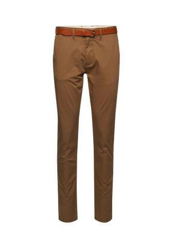 93330c7b0443 Herren Mode  Shoppe jetzt günstig und bequem auf Stylaholic