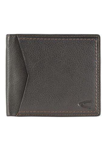 Accessoires Mode  Shoppe jetzt günstig und bequem auf Stylaholic cdf5095ac5