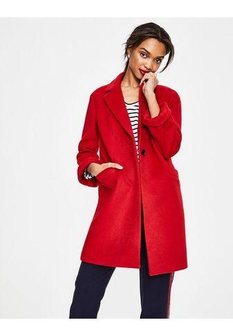 Mantel Mode Shoppe Jetzt Gunstig Und Bequem Auf Stylaholic