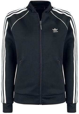Sport Mode  Shoppe jetzt günstig und bequem auf Stylaholic 58b4e7c82b