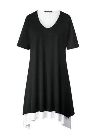 Damen Mode: Shoppe jetzt günstig und bequem auf Stylaholic