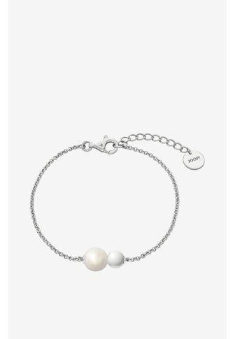 Gesundheitsversorgung 1 Pcs Gesundheits Gewicht Verlust Magnet Weiße Katze Auge Perlen Armband Mit Glück Anhänger Therapie Armband Fußkettchen Gewicht Verlust Produkt Wir Nehmen Kunden Als Unsere GöTter