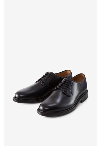 Schuhe Mode  Shoppe jetzt günstig und bequem auf Stylaholic 5c5df92da6