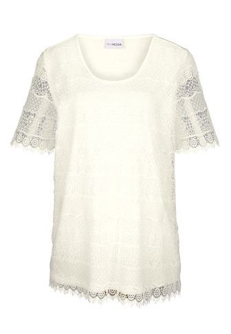 Damen Mode  Shoppe jetzt günstig und bequem auf Stylaholic b4503ea722