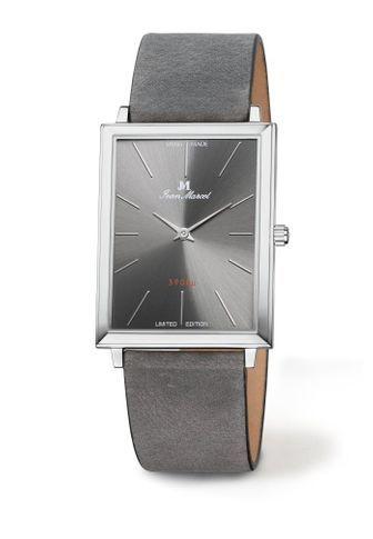 Uhren Mode  Shoppe jetzt günstig und bequem auf Stylaholic 24fcb7ac21