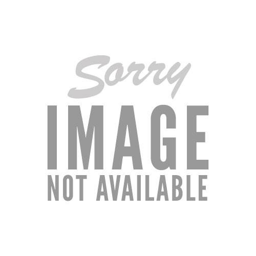 Bugatti »Fergie Revo« Sneaker, mit schöner Rüsche, schwarz, schwarz