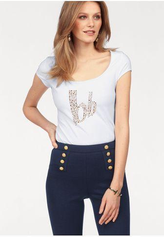 d26fcaec7bb1fd Langarmshirts Mode  Shoppe jetzt günstig und bequem auf Stylaholic