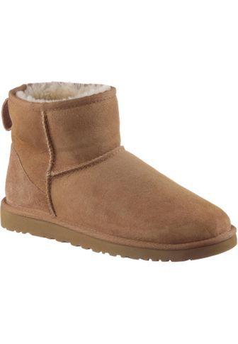 5bb910453fd891 Schuhe Mode  Shoppe jetzt günstig und bequem auf Stylaholic