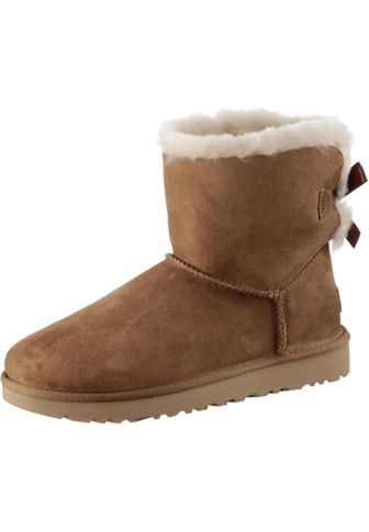 Schuhe Mode: Shoppe jetzt günstig und bequem auf Stylaholic