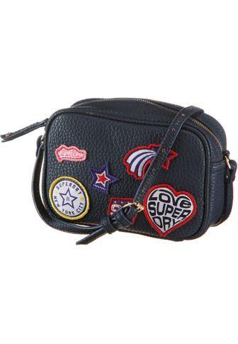 Taschen & Koffer Mode: Shoppe jetzt günstig und bequem auf Stylaholic