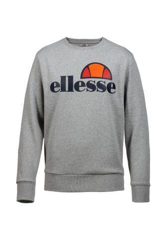 Clever Original Neue Ankunft Adidas Crew Große Bos Frauen Pullover Trikots Sportswear Gesundheit FöRdern Und Krankheiten Heilen Trainings- & Übungs-sweater Hemden