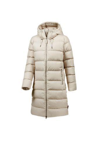 dd74383f12068a Mäntel Mode  Shoppe jetzt günstig und bequem auf Stylaholic