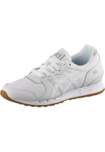 a0c2a0be528e24 Schuhe Mode  Shoppe jetzt günstig und bequem auf Stylaholic