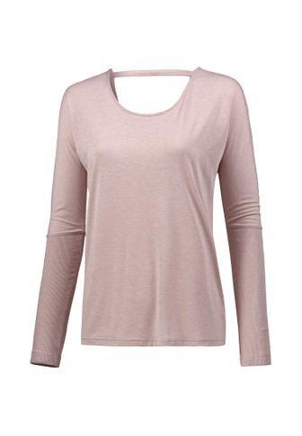 14ed2e90b63296 Bekleidung Mode  Shoppe jetzt günstig und bequem auf Stylaholic