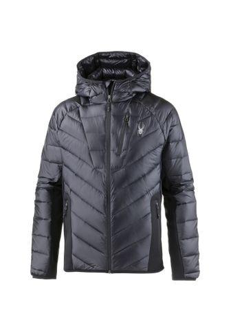 876a3d427e85f4 Herren Mode  Shoppe jetzt günstig und bequem auf Stylaholic
