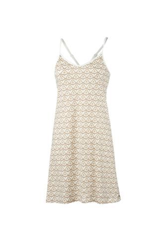 af910c41c34765 Kleider Mode  Shoppe jetzt günstig und bequem auf Stylaholic