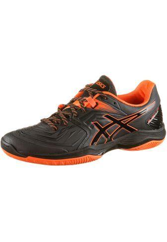 31808f2bed1ba4 Schuhe Mode  Shoppe jetzt günstig und bequem auf Stylaholic