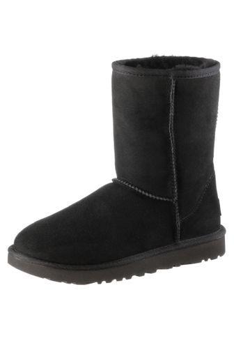 65ddbf6d74e7f8 Schuhe Mode  Shoppe jetzt günstig und bequem auf Stylaholic