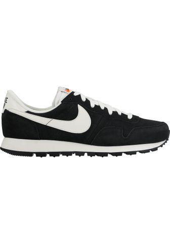 new concept 0e4ff 3fcf5 Nike PEGASUS ´83 LTR Sneaker Herren Schwarz