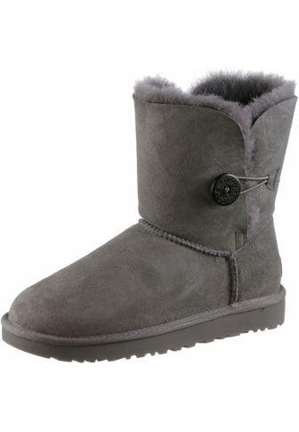 9f42436dbc9808 Schuhe Mode  Shoppe jetzt günstig und bequem auf Stylaholic