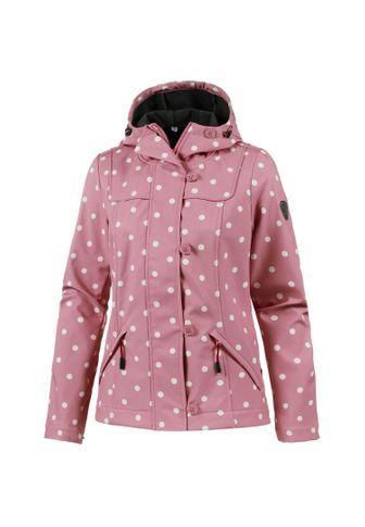 de8399b7144f16 Bekleidung Mode  Shoppe jetzt günstig und bequem auf Stylaholic