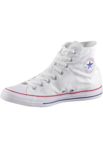 a83cd296081b88 Schuhe Mode  Shoppe jetzt günstig und bequem auf Stylaholic