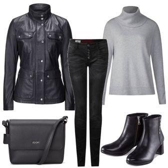 Outfits Für Damen Bei Stylaholic