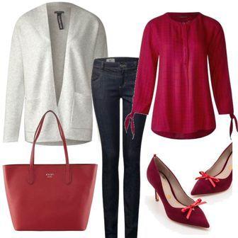 Outfits für Damen bei Stylaholic c6dd773037